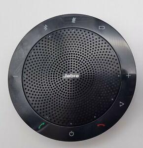 Jabra Speak 510 MS / UC Bluetooth Freisprecheinrichtung