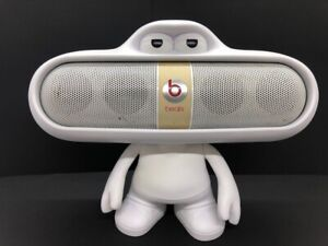 Beats by Dr. Dre - Pill Speaker - Dude Stand *Speaker Not Included* (CGM017659)