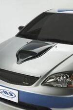 Hood Vent Auto Ventshade 962256
