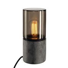 Lampes gris pour le Véranda sans offre groupée personnalisée