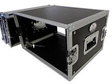 NEW ProX Cases X8UE 8RU Deluxe Rack Recessed Handles Best Offer!! Auth Dealer!