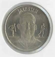 KNVB penning Oranje 2000 (10): Jaap Stam