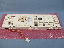 Haier 301321670010  Main Control Board
