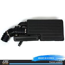 Resonator Air Intake on Top of Throttle Body w/ Sensor for Suzuki Forenza Reno
