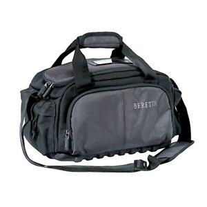 Beretta® Transformer Cartridge Bag - Rigid Bottom