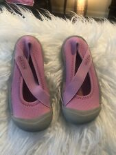 Keen Youth Girl New 2 Pink