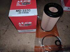 ALCO OIL FILTER P/N MD-337C