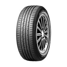 Muy años neumáticos Barum quartaris 5 155//80 r13 79t tl
