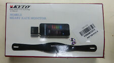 MOBILE HEART RATE MONITOR KYTO NEW