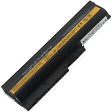 Batteria EQUIVALENTE Ibm-Lenovo ASM 92P1138 , ASM 92P1140 , FRU 42T4502 ,