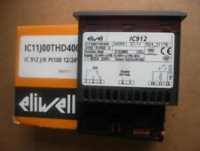 1PC NEW For Eliwell Temperature Controller IC912