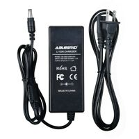 22.5V AC Adapter Charger for iRobot Roomba 650 Vacuum Cleaning Robot R650020 PSU
