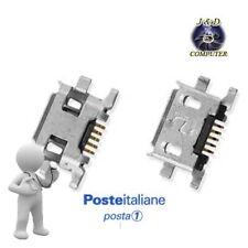 CONNETTORE RICARICA MICRO USB per NOKIA LUMIA 625 - 1320