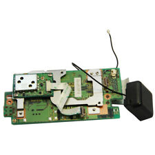 Original Panasonic Toughbook   for  CF-18 GPS with Board