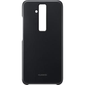 Huawei Mate 20 Lite Magic Black Back Case