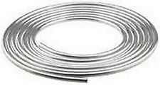 Soft 1/4 In OD x 50 Ft Aluminum Pilot Gas Tubing