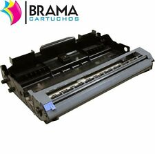 Tambor Compatible NONOEM Brother Dr2100 DCP7040, DCP7045N , DCP 7040, DCP7045 N