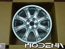 "Alu Felge hinten Wheel Rim rear Maserati Quattroporte QP 17""  9x17 377230380"