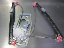 BMW E39  Elektrischer Fensterheber  Vorne rechts   5133 8159832 passt bis 3/99