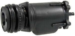 Remanufactured Compressor And Clutch  ACDelco Professional  15-20515