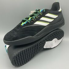 Adidas Copa Nationale X Mike Arnold Skateboarding Shoes FV4690 Men's Size 8
