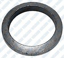 Exhaust Pipe Connector Gasket WALKER 31403