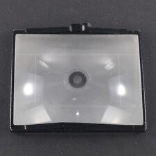 Zenza Bronica Focusing Screen for ETR ETRS ETRSi ETRC ETR-C (5)