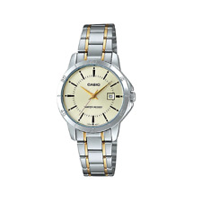 Casio MTP-V004SG-9AUDF Watch for Men