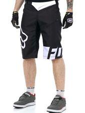 Fox Polyester Cycling Shorts