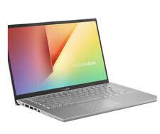 "Asus VivoBook 14"" Ryzen 5 2,1 GHz - SSD 256 Go - 8 Go"