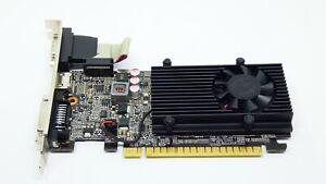EVGA Geforce GF610 1GB 01G-P3-2615-KR - PCI-e Graphics Card