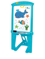 NEW Crayola Double-Sided Artist Easel