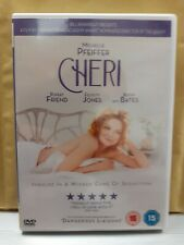 Cheri (DVD, 2009)