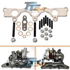 Gasket-Kit # SMART Benziner # 599ccm 0.6L 45PS-71PS # 454197-1 724961-4 Gasoline