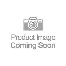 SKYLINE R32 R33 GTST RB20 RB25 RB25DET EXHAUST MANIFOLD STUD KIT (M10 X 1.25)