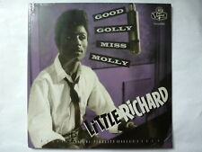 "LITTLE RICHARD 45 RPM 7"" - Good Golly Miss Molly 2018"