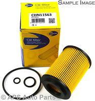 Honda CRV MK3 2.2 i-DTEC 2007> Oil Filter Filtron Engine OE683/1 Diesel