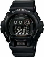 CASIO WATCH G-SHOCK GD-X6900-1JF MEN'S WITH TRACKING