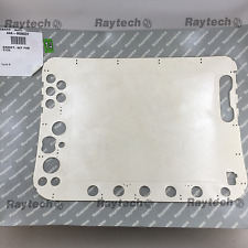 Raymarine R08037 Gasket for C120