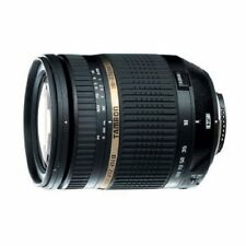 Near Mint! Tamron AF 18-270mm f/3.5-6.3 DiII VC LD for Nikon - 1 year warranty