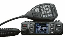 AnyTone AT-778UV Dual Band Transceiver Mobile VHF/Uhf Two Way Amateur Radio