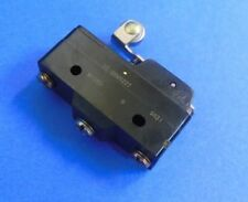 MILLER Genuine Parts 125/250VAC Micro Limit Switch 011628
