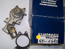 Original Ruville 65255 Wasserpumpe für Ford Fiesta II Escort III mit 1,3 1,4 1,6
