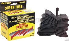 Panaracer DH SuperTube 26 x 2.1-2.5 Schrader Valve Tube