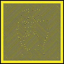 "We Were Promised Jetpacks : Unravelling VINYL 12"" Album (2014) ***NEW***"