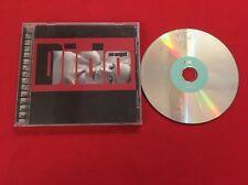 DIDO NO ANGELO 74321-80268-2 BUONE CONDIZIONI CD
