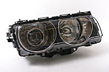 BMW 7 Series E38 1999-2001 Facelift Xenon Headlight Front Lamp RIGHT OEM