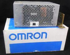 OMRON S82J-30024, 24 VDC, 300 WATT, NIB
