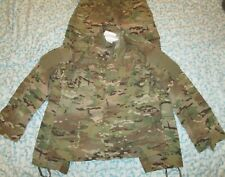 NWT ML US Army OCP Multicam Uniform Set MEDIUM LONG
