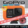 GoPro HERO8 Black Floaty - ACFLT-001
